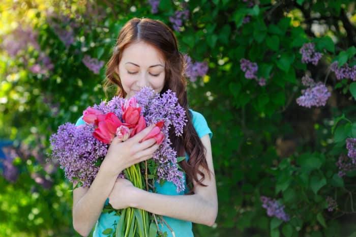 15 segredos das pessoas realmente sedutoras   Familia