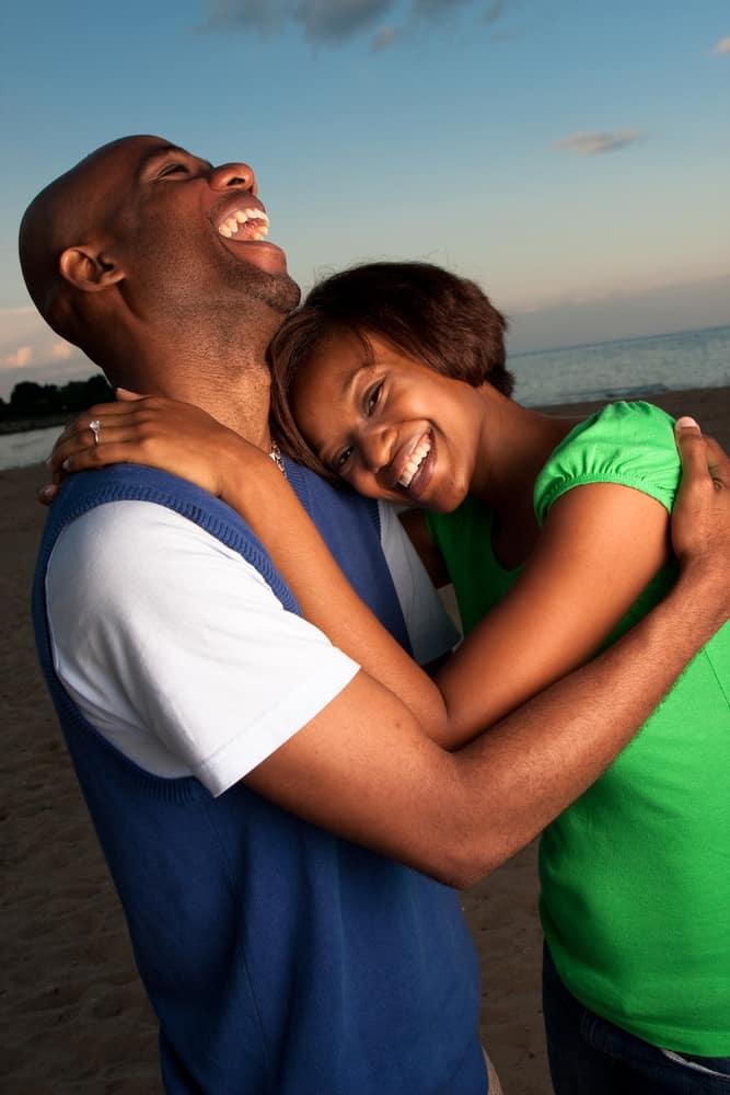 Como ser feliz yahoo dating