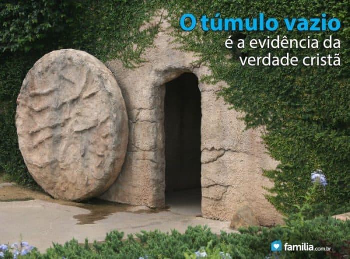 Como Celebrar A Páscoa Com Foco Na Ressurreição De Jesus Cristo