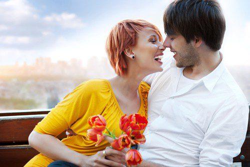 Os opostos se atraem yahoo dating