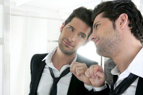 Resultado de imagem para tipos de homens