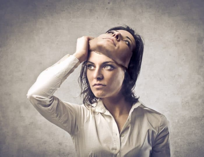5 Estratégias úteis Para Lidar Com Uma Pessoa Arrogante Familia