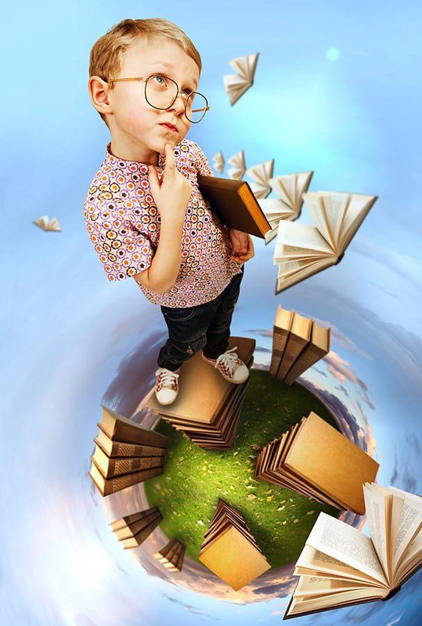 30 Dinâmicas E Brincadeiras Para Crianças E Jovens Familia
