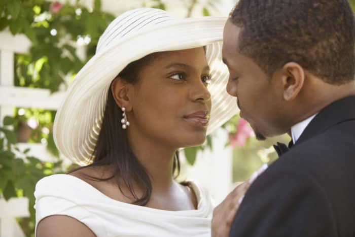 10 Frases Que Todo Marido Precisa Ouvir De Sua Esposa Familia