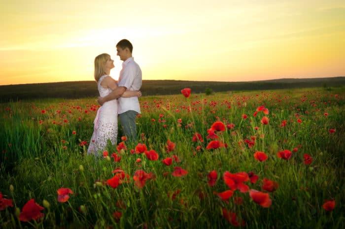 Desafio Dos 40 Dias Casamento à Prova De Fogo Familia