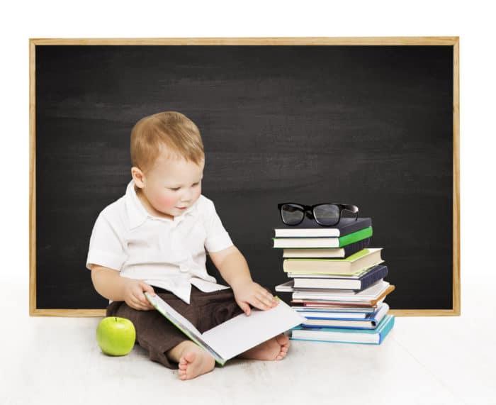 Teoria X Prática O Primeiro Dia De Aula Do Meu Filho Familia