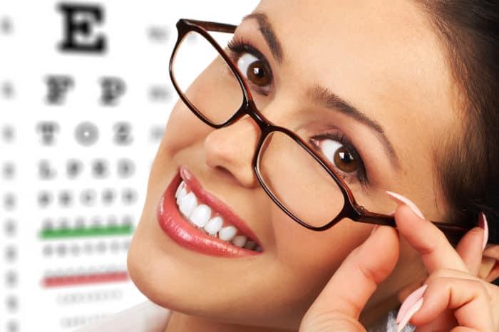 f300c44a69e8d Saúde dos olhos  6 cuidados para prevenir problemas de visão   Familia