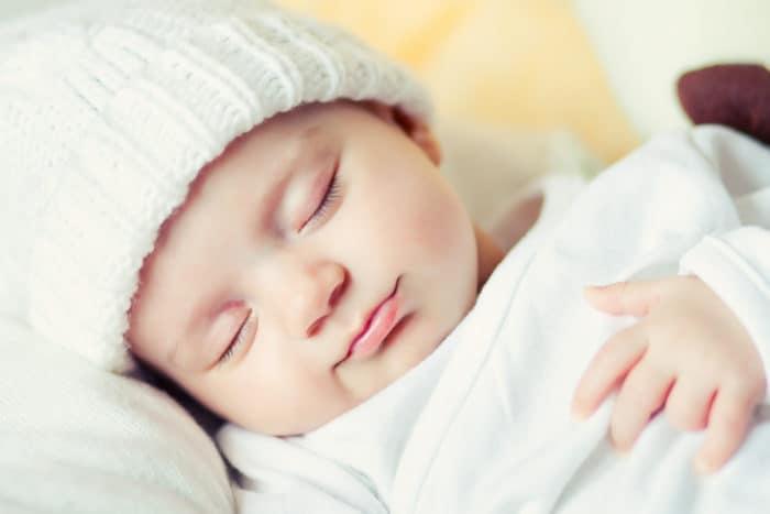 40 Nomes De Bebês Clássicos 30 Modernos E 20 Raros Todos Lindos