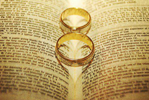 6 Frases De Jesus Que Irão Modificar Seu Casamento Familia