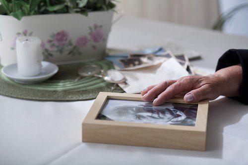 5 Mensagens Para Ler Após A Perda De Um Ente Querido Familia