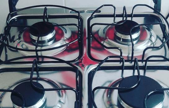 10 truques de limpeza sensacionais para facilitar sua vida   Familia 59a403d026