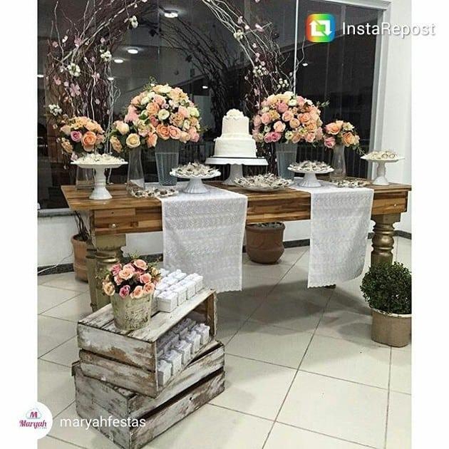 Instagram photo by Silvana Isabela Dantas • Mar 16, 2016 at 10:17am UTC