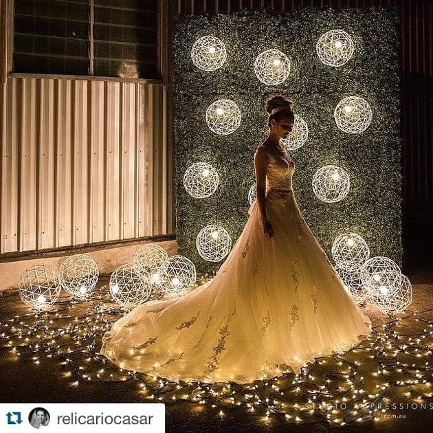 Instagram photo by Casar em Uberlândia • Jul 17, 2015 at 9:55am UTC