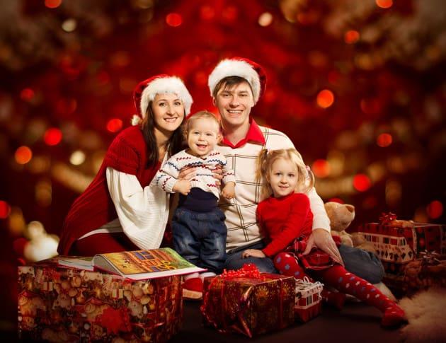 98c7b8ec4 10 momentos em família que você precisa fotografar ou filmar neste ...